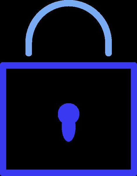 https://pub-static.fotor.com/assets/stickers/239da0f3-fd0e-4756-a1a6-bb4c86763332_thumb.png