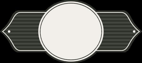 https://pub-static.fotor.com/assets/stickers/c0d25a07-86b7-41a9-a838-334956c5ec9c_thumb.png