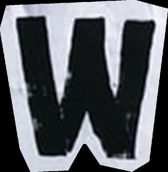 https://pub-static.fotor.com/assets/stickers/bfc6804d-094b-4464-a6f6-3fd303b9d6d4_thumb.png