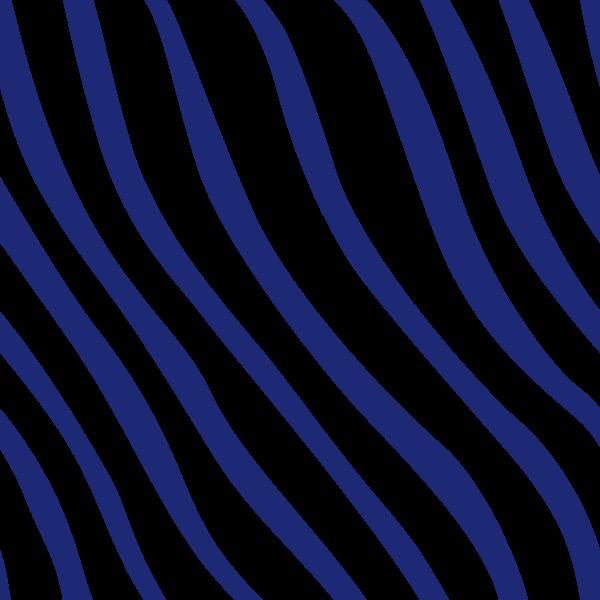 https://pub-static.fotor.com/assets/stickers/c840072a-5e79-43ab-b86d-9866da95ffdf_thumb.gif