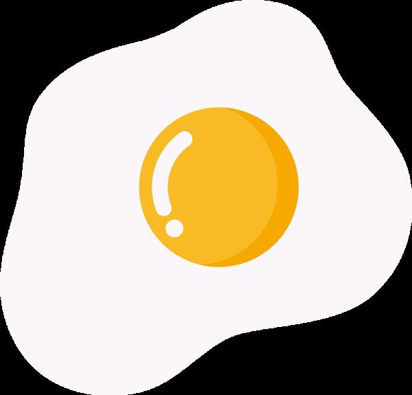 https://pub-static.fotor.com/assets/stickers/e3821b17-fe0f-4add-ad76-b753df56fe4b_thumb.png
