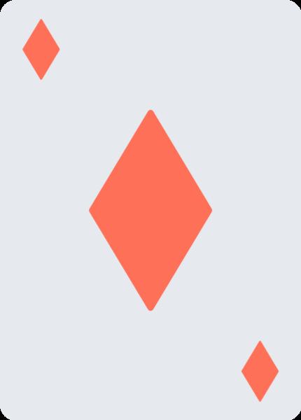 https://pub-static.fotor.com/assets/stickers/7e2f79f1-0eca-4faf-a07d-4535540ee82b_thumb.png