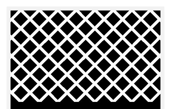 https://pub-static.fotor.com/assets/stickers/6432/0424f4ed-2a0f-4764-b1c6-b3c6bb0ca82e_thumb.png