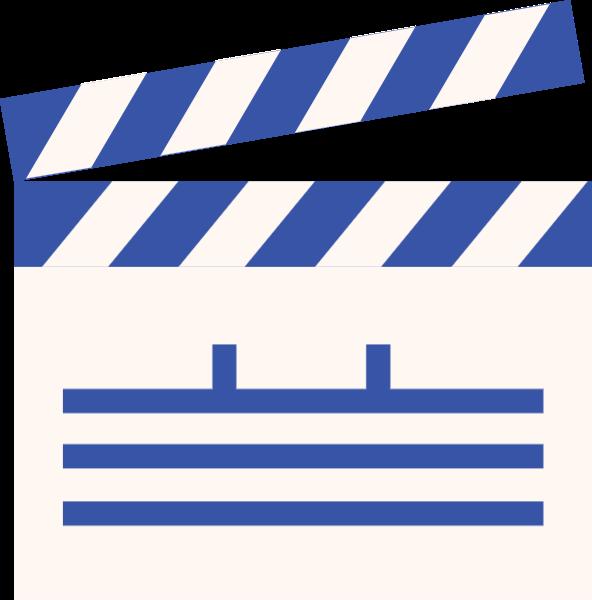https://pub-static.fotor.com/assets/stickers/6457/ba7d6be0-de94-4de7-a9b6-bb036a6f0b7a_thumb.png