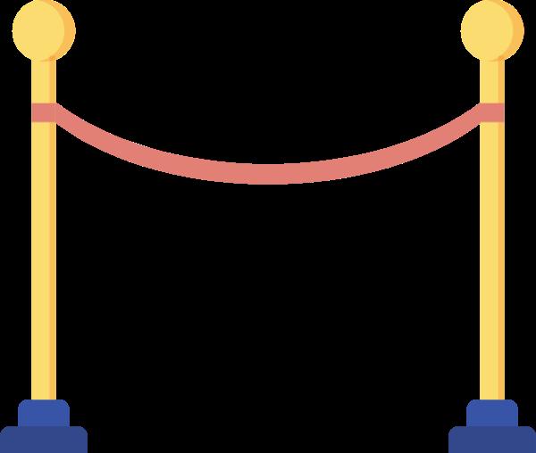 https://pub-static.fotor.com/assets/stickers/6461/6bb8b9dc-d48d-44c1-bb2c-6c1dffa50c65_thumb.png