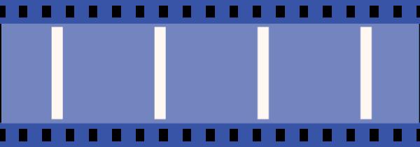 https://pub-static.fotor.com/assets/stickers/6462/ae24b39d-886c-4d15-90bc-b00fff653477_thumb.png