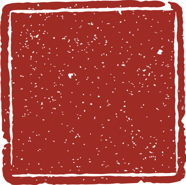 https://pub-static.fotor.com/assets/stickers/bcda6ff3-2040-46ca-b523-432817871b69_thumb.svg