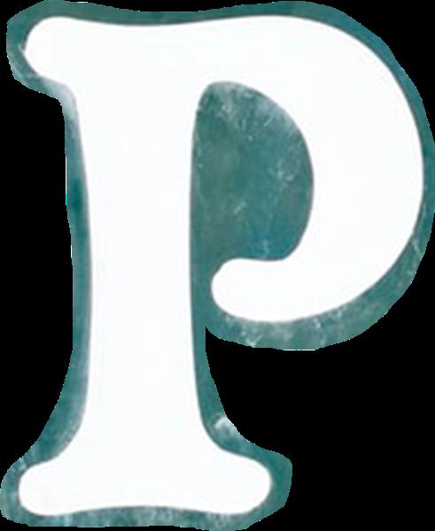 https://pub-static.fotor.com/assets/stickers/51bfa2cc-968e-4c33-adba-b74972769924_thumb.png