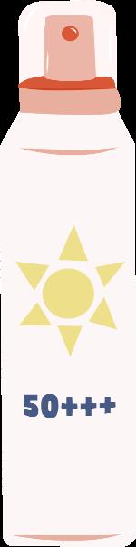 https://pub-static.fotor.com/assets/stickers/0f49cef2-3b70-4ed8-bd6e-bccb08eb520b_thumb.png