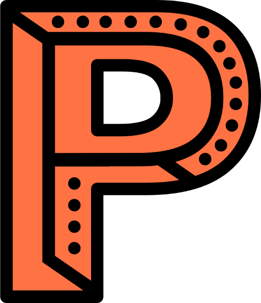 https://pub-static.fotor.com/assets/stickers/80d725b1-9fb7-404e-80d6-78111b443482_thumb.png
