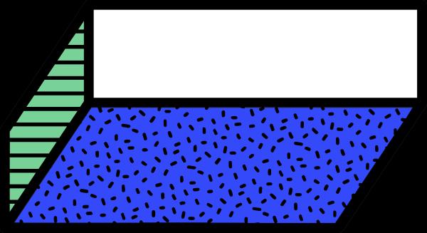 https://pub-static.fotor.com/assets/stickers/297a3a4f-c872-44ca-a973-5d58da9193aa_thumb.svg