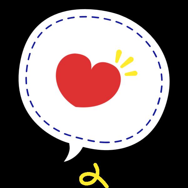 https://pub-static.fotor.com/assets/stickers/4ee6f937-0402-42c6-b6af-34f1da4c1836_thumb.png