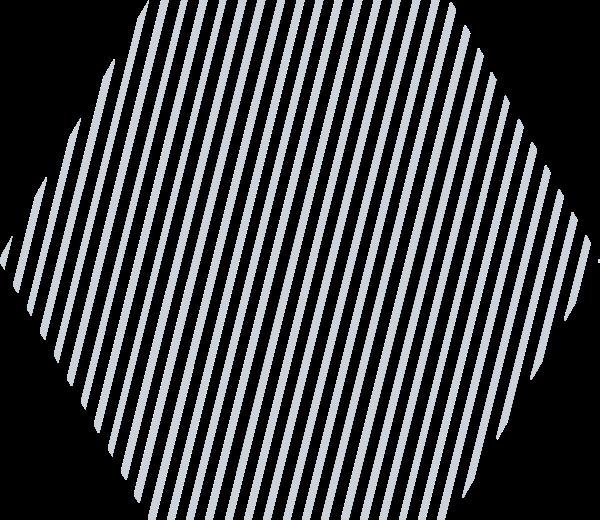 https://pub-static.fotor.com/assets/stickers/00c38fe5-3a5f-41d4-a008-c4efdf10ac88_thumb.svg