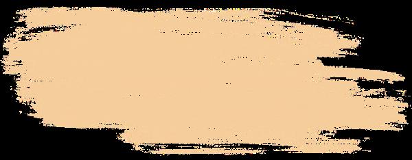 https://pub-static.fotor.com/assets/stickers/ed5d0cb1-edb2-44ef-899c-af38a3bbb38f_thumb.png