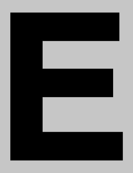 https://pub-static.fotor.com/assets/stickers/36d0de20-a43f-432d-9594-4e867b0df856_thumb.png