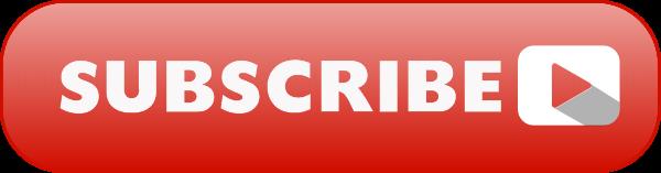 https://pub-static.fotor.com/assets/stickers/dddeae0b-f4ad-4a38-9427-cf2a815b863b_thumb.png