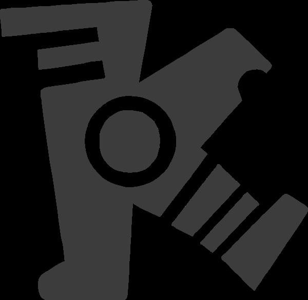 https://pub-static.fotor.com/assets/res/sticker/11237f50-7407-48a6-896f-22121ddc761a_thumb.png