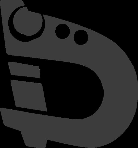 https://pub-static.fotor.com/assets/stickers/Alphabet_zyw_20170110_04/90a27e0f-7599-461a-917f-4f94f3b2c305_thumb.png
