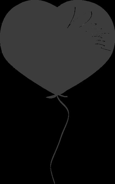 https://pub-static.fotor.com/assets/stickers/Balloons_cl_20170118_01/6e98d443-02d7-4b97-a50f-998fbf928db0_thumb.png
