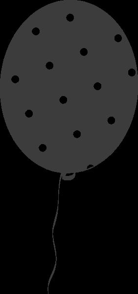 https://pub-static.fotor.com/assets/stickers/Balloons_cl_20170118_11/e16b3e63-d4f3-4cd1-b2c8-c80b9d4271ff_thumb.png