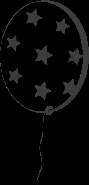 https://pub-static.fotor.com/assets/stickers/Balloons_cl_20170118_12/01ed0062-a5c8-484e-86f2-119cc8fe4b75_thumb.png