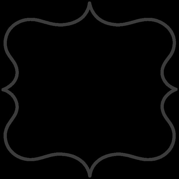https://pub-static.fotor.com/assets/stickers/Basic_Wireframes_439b4ab1-1889-4e06-9d6f-3b8a9564818c/1b94217f-7d79-46f5-bf1b-cbbc666b36f9_thumb.png