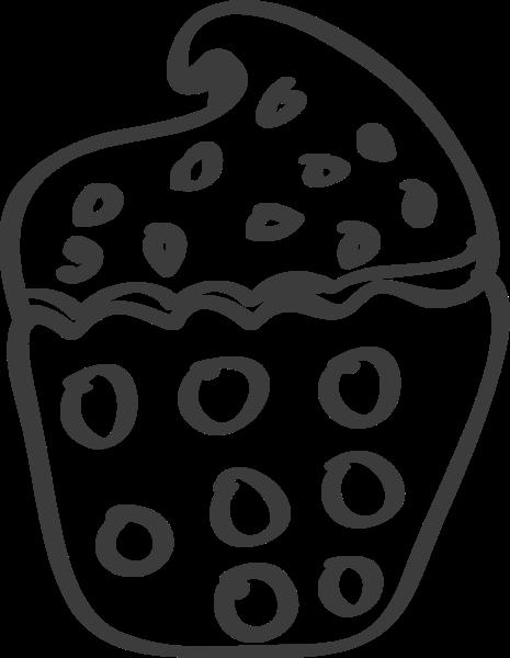https://pub-static.fotor.com/assets/stickers/Birthday_Cakes_cl_20170119_02/17cbe3d9-3cab-4cb1-9304-14f21d4500cd_thumb.png