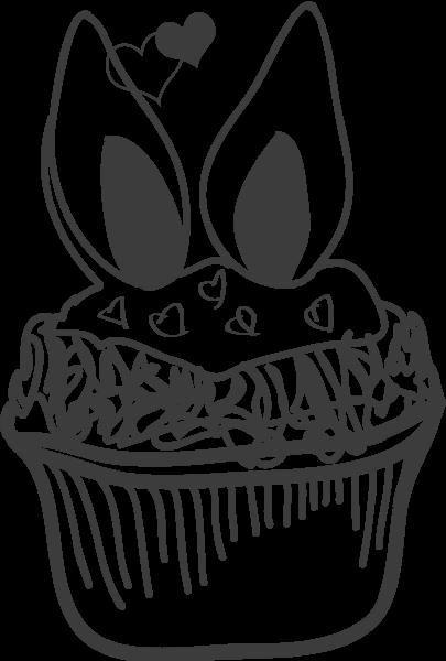 https://pub-static.fotor.com/assets/stickers/Birthday_Cakes_cl_20170119_05/fa3dbc0b-3094-4e29-8dfc-4442a9c16889_thumb.png