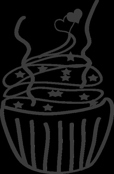https://pub-static.fotor.com/assets/stickers/Birthday_Cakes_cl_20170119_06/15f7b5ee-d12b-4937-813c-e723f5131f8f_thumb.png