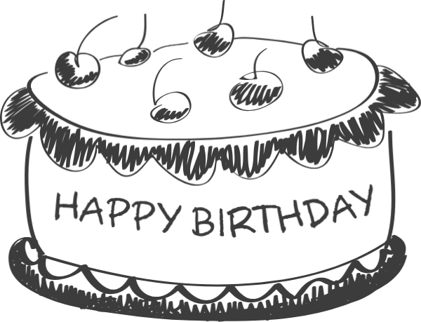 https://pub-static.fotor.com/assets/stickers/Birthday_Cakes_cl_20170119_07/efa7d3aa-ff2c-4692-bbec-8545279501ae_thumb.png