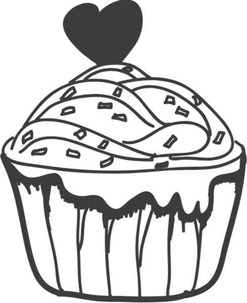 https://pub-static.fotor.com/assets/stickers/Birthday_Cakes_cl_20170119_09/0df864a3-9264-41c1-8bc0-829e5588565d_thumb.png