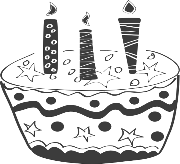 https://pub-static.fotor.com/assets/stickers/Birthday_Cakes_cl_20170119_10/34a2044f-a9b0-4ce9-bc91-33042469e714_thumb.png