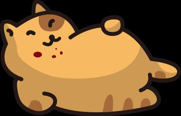 https://pub-static.fotor.com/assets/stickers/Cat_tastic_zyw_20170110_04/df6bd0ce-d634-4e40-952d-73b3f6bdebf1_thumb.png