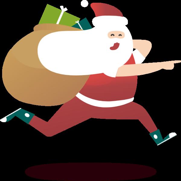 https://pub-static.fotor.com/assets/stickers/Comic_Christmas_cl_20170113_02/b93f586d-3459-4562-a894-757d7159d186_thumb.png