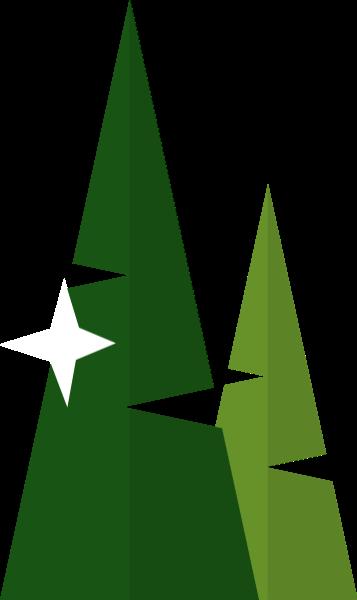 https://pub-static.fotor.com/assets/stickers/Comic_Christmas_cl_20170113_03/e7baf9e9-faad-4530-9ed6-c6b106a2d6d3_thumb.png