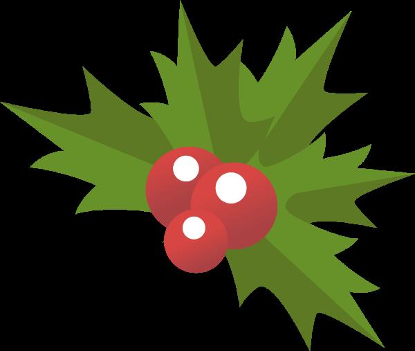 https://pub-static.fotor.com/assets/stickers/Comic_Christmas_cl_20170113_06/ca4df6a0-e677-4c4a-8fbb-2dceed071900_thumb.png