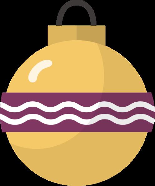 https://pub-static.fotor.com/assets/stickers/Comic_Christmas_cl_20170113_10/71662d1d-d328-446e-a716-e998f29df826_thumb.png