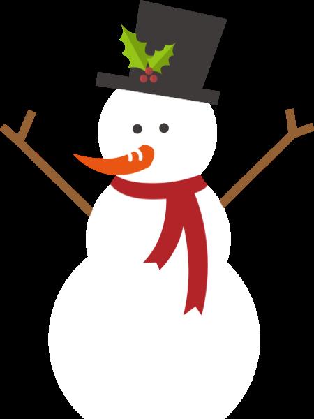 https://pub-static.fotor.com/assets/stickers/Comic_Christmas_cl_20170113_12/b8bff186-3e37-4bc2-99f0-0fd868b75b36_thumb.png