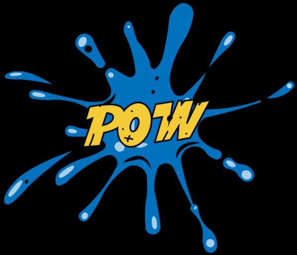 https://pub-static.fotor.com/assets/stickers/Comic_Relief_pyy_20170104_2/bdbff958-1a2a-4b55-a0a1-56e44336f971_thumb.png