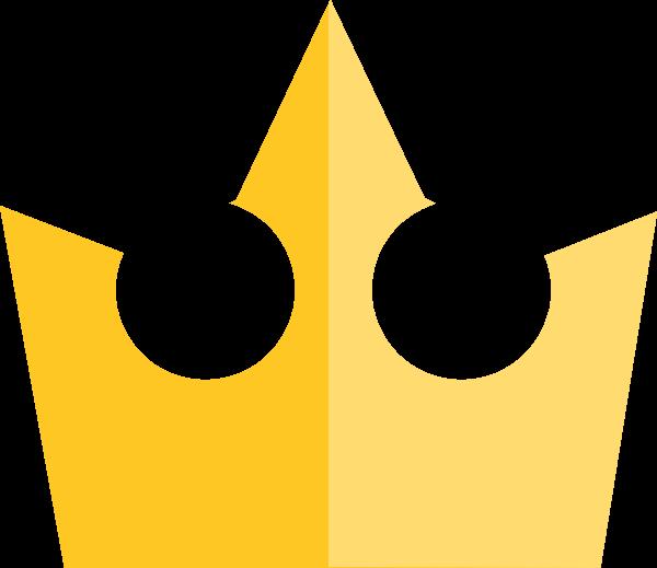 https://pub-static.fotor.com/assets/stickers/Crown_02/c9ee5102-d723-49c5-bbf4-8283982cdd77_thumb.png