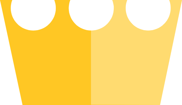 https://pub-static.fotor.com/assets/stickers/Crown_06/c05c157d-559f-46a8-9a85-68170daf7fd3_thumb.png
