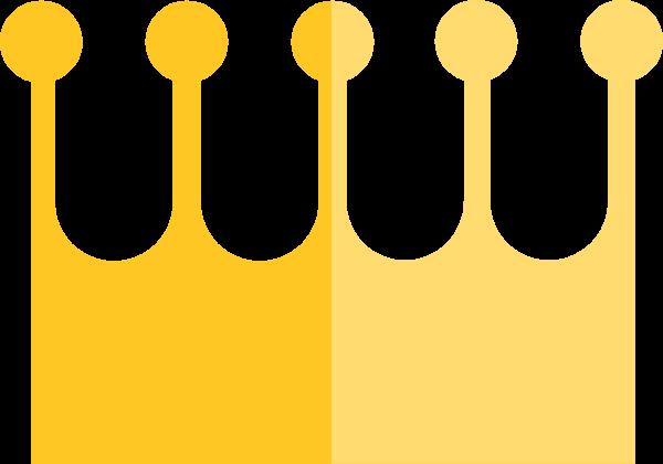 https://pub-static.fotor.com/assets/stickers/Crown_09/419c62c3-f27d-49bd-b059-edc98f5c3613_thumb.png