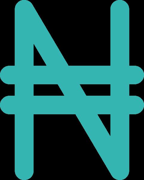 https://pub-static.fotor.com/assets/stickers/Currency_sign_010/bffefd98-8e78-4984-b6c2-5062a4deb89c_thumb.png