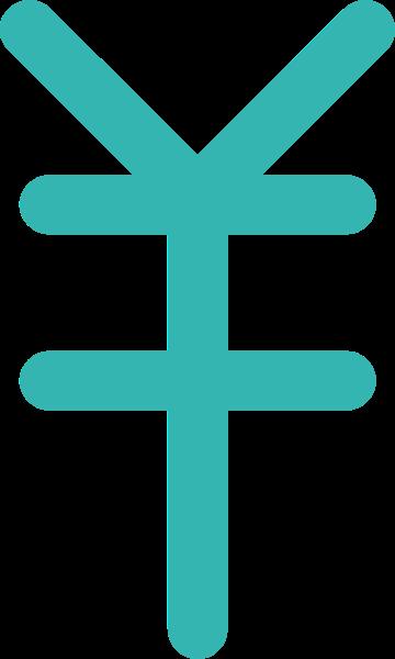 https://pub-static.fotor.com/assets/stickers/Currency_sign_02/9c743f91-ee46-45f0-a5ba-d2b7d05b8318_thumb.png