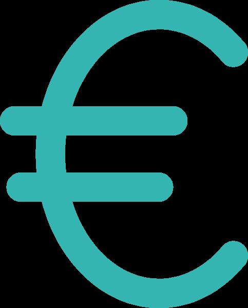 https://pub-static.fotor.com/assets/stickers/Currency_sign_05/adb593c4-22c4-4d1b-9831-c7977b03ff70_thumb.png