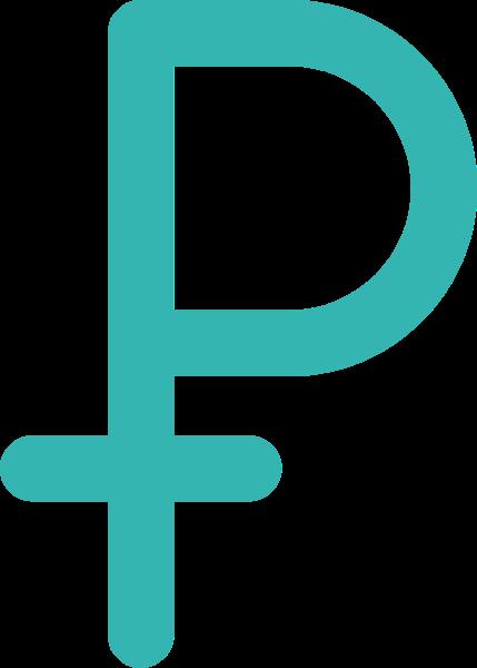 https://pub-static.fotor.com/assets/stickers/Currency_sign_08/8ea20e9b-d0af-460d-b880-04c8a8130473_thumb.png