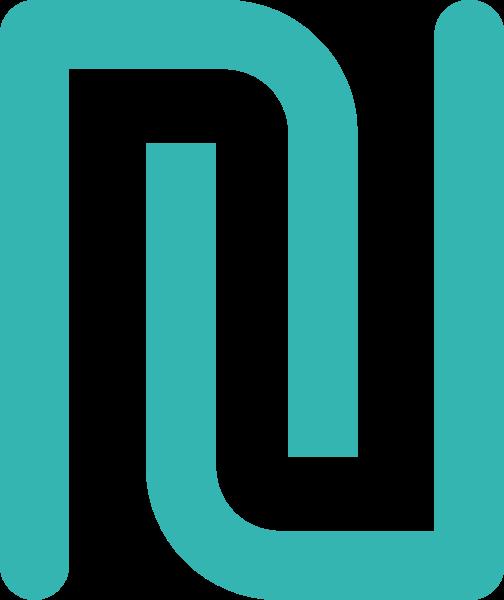 https://pub-static.fotor.com/assets/stickers/Currency_sign_09/ca82c822-4e4b-495a-a721-54cfbcf8e725_thumb.png