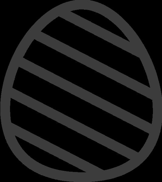 https://pub-static.fotor.com/assets/stickers/Easter_doodles_cl_20170113_02/d1e61d08-3c48-43ec-9ea4-15e2ef107eac_thumb.png
