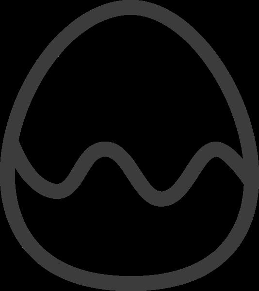 https://pub-static.fotor.com/assets/stickers/Easter_doodles_cl_20170113_04/2090b9f9-e359-4894-943a-59b9e921e02e_thumb.png