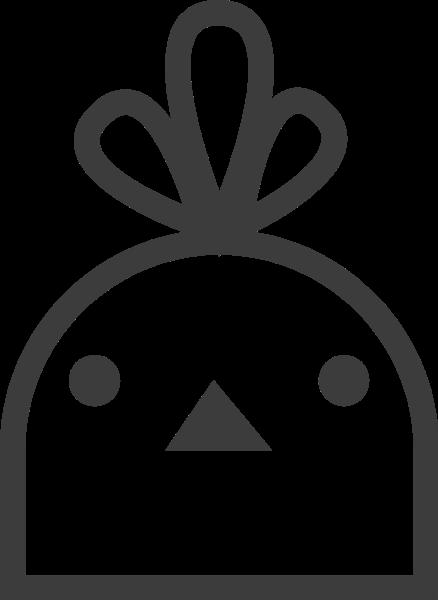 https://pub-static.fotor.com/assets/stickers/Easter_doodles_cl_20170113_08/b80e7d94-9fae-450c-960c-f5122076a5eb_thumb.png